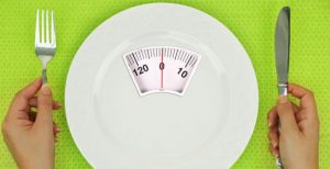 Are You skipping Breakfast to Lose Weight 3