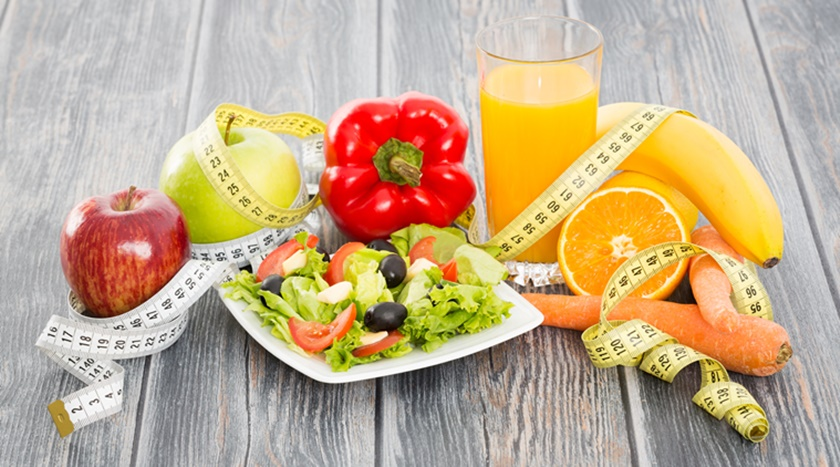 The Skinny On The Weight Loss Fad Diet 4
