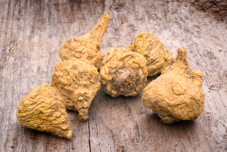 maca root extract for weight loss
