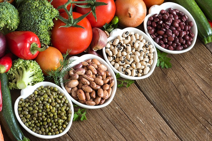 Weight Loss Diets with Negative Calorie Foods 6