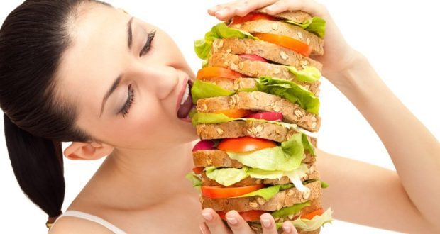 3 Evil Ways To Lose Weight 3