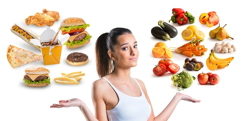 Lose Weight Quick Using Your Mind 2